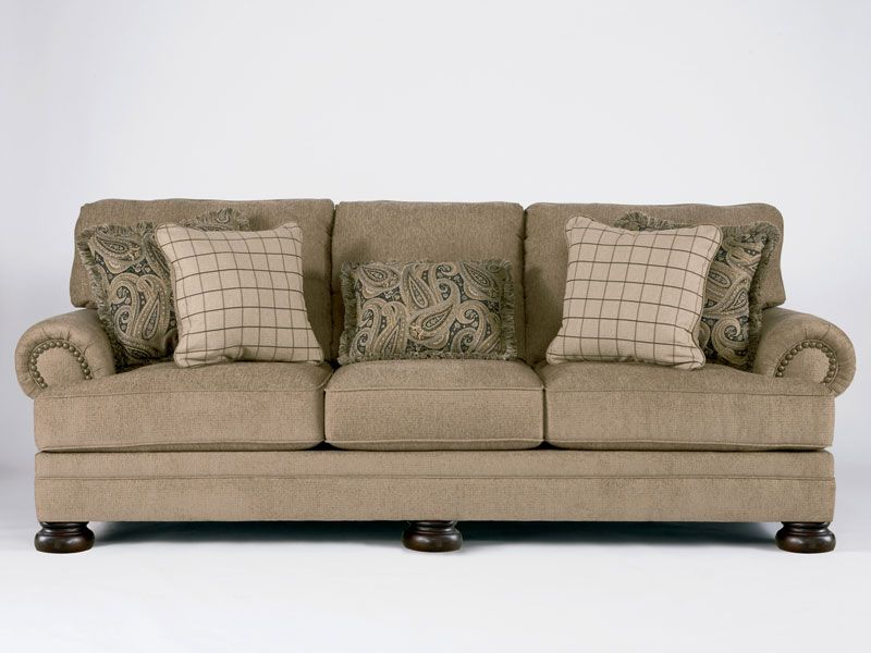 oversized sofas, couches \ chairs-living room Tan Oversized - oversized living room sets
