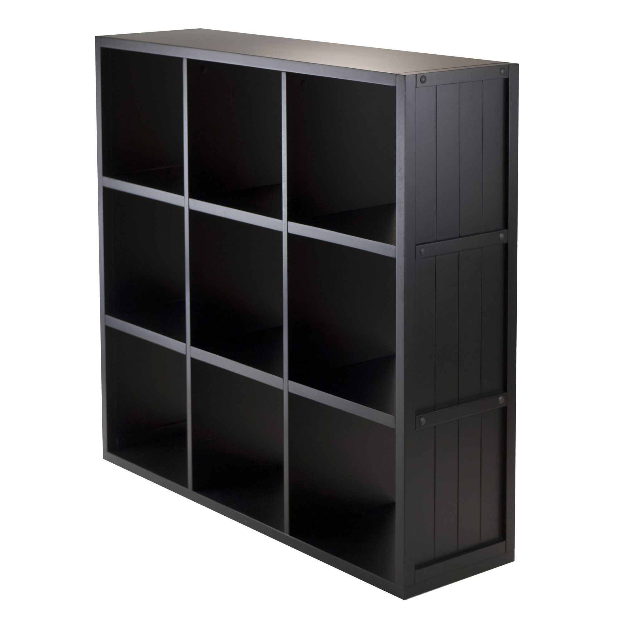 Etageres Cube Bois 25 43 Best Ideas About Etagere Cube Bois On Pinterest