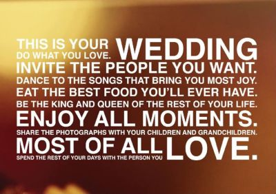 Best 25+ Wedding stress ideas on Pinterest | Wedding to do ...