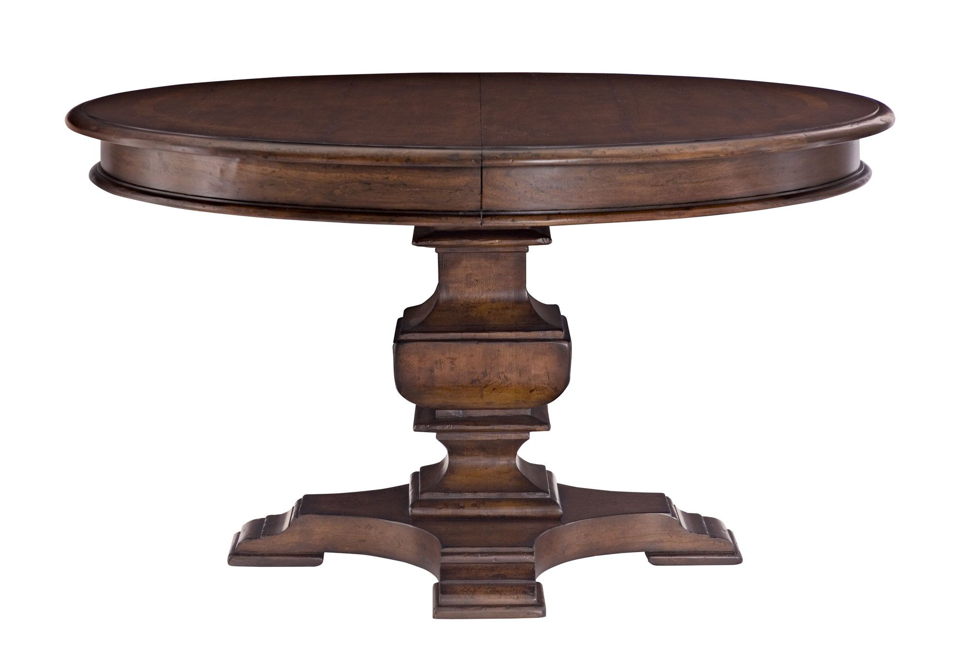 Eaton Furniture Http Bernhardt Product Eaton Square Tables Round