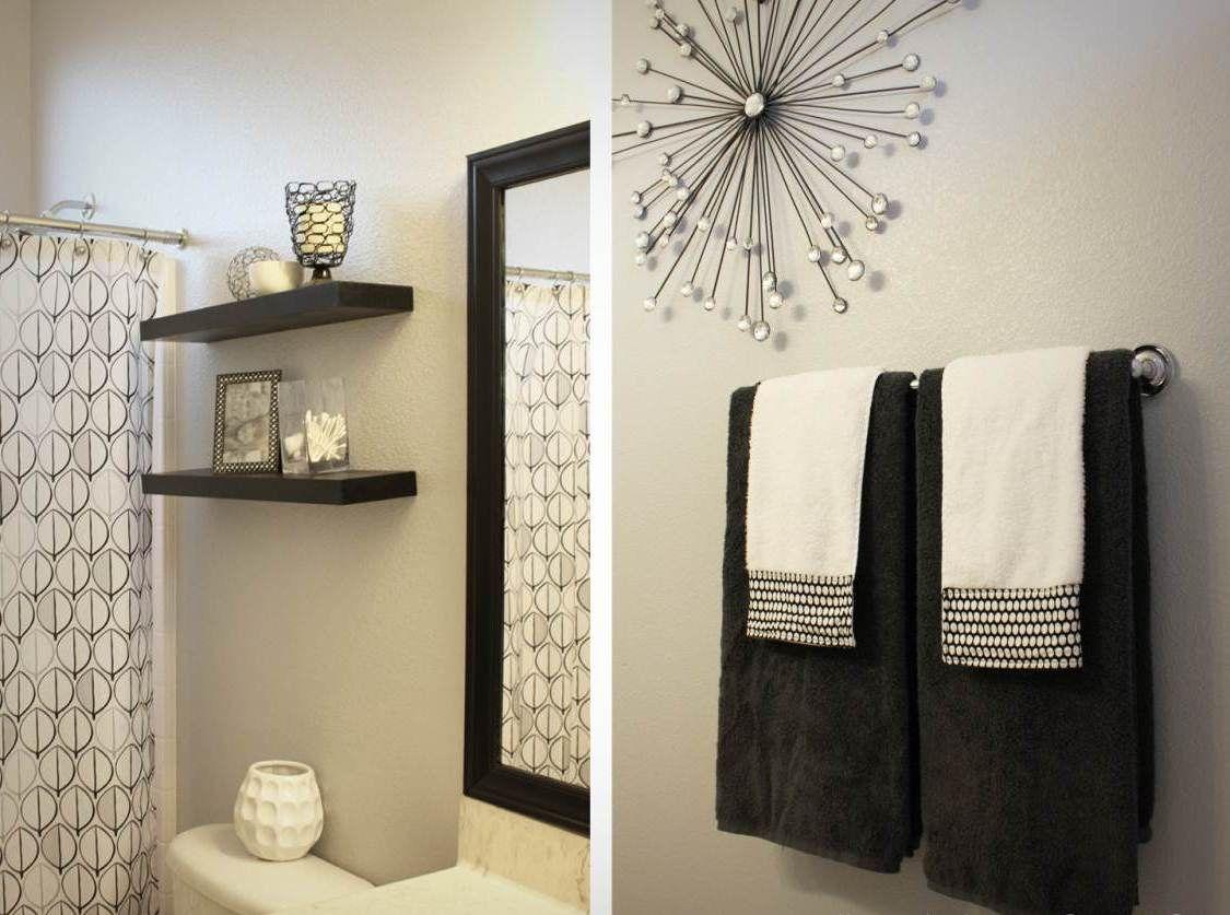 Black white and gray bathrooms pretty black white and grey bathroom interior decor