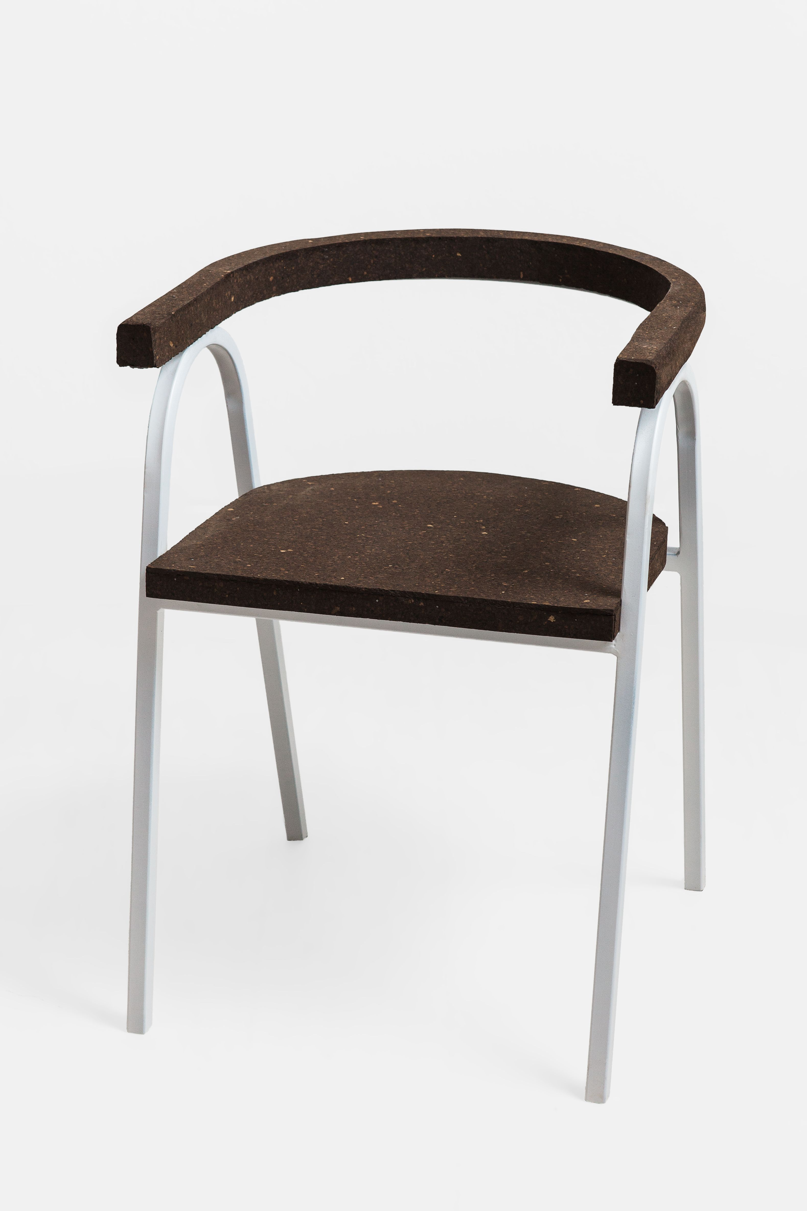 Design Liege Chair Cork For Business Relationship Info Creative Cor