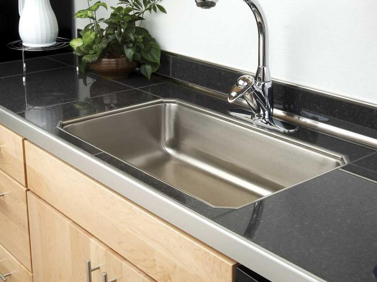 granite tile countertops kitchen countertop tile Yli Tuhat Ideaa Tile Kitchen Countertops Pinterestiss