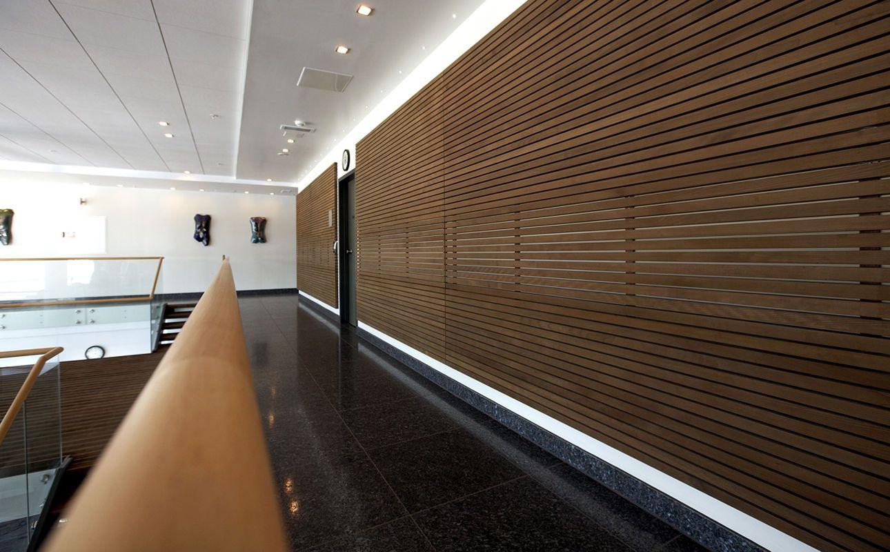 Perfect Decorative Plastic Panels With Decorative Plastic