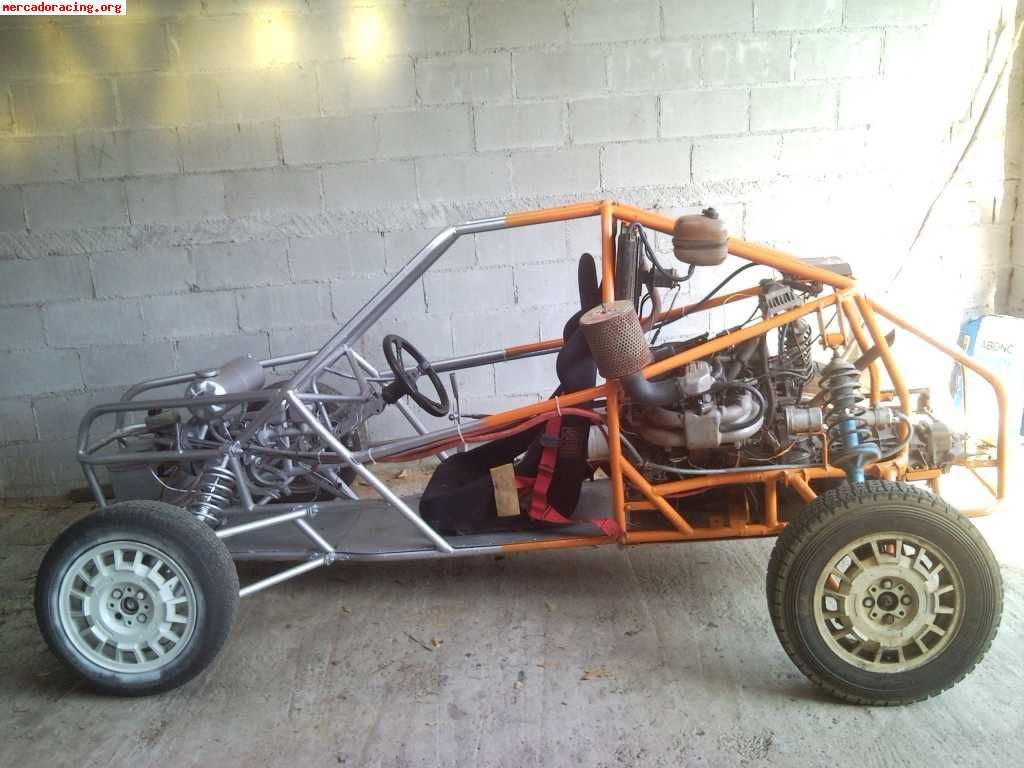 Kart Cross Buggy Build Cross Kart Price