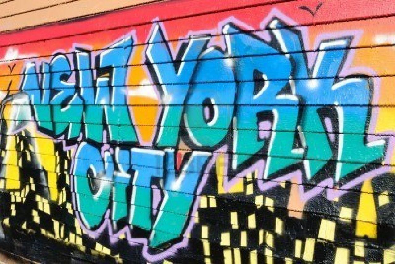 Graffiti font blackbook tumblr graffiti art ideas