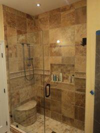 stand+up+shower+designs | Bathroom, : Exquisite Bathrooms ...