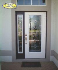 single side window front door - Google Search | Split ...