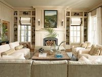 Enchanting Vintage Home Decor Construction Luxury Home ...
