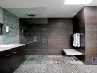 modern bathroom ideas - Google Search | Bathroom ...