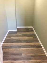 Blackstone Oak EVP flooring 50LVP707 | Flooring ...