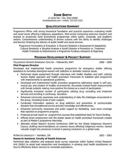 Hha Resume Resume Cv Cover Letter Healthcare Resume Template - pilot resume template