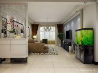 Living Room Divider Design Ideas | Living Room Divider ...