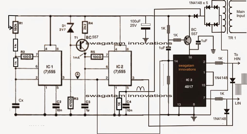 pin blower motor wiring diagram on pinterest