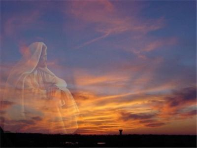 Picture of Christian worship backgrounds of Jesus Christ Free Download Jesus Christ-Praise and ...