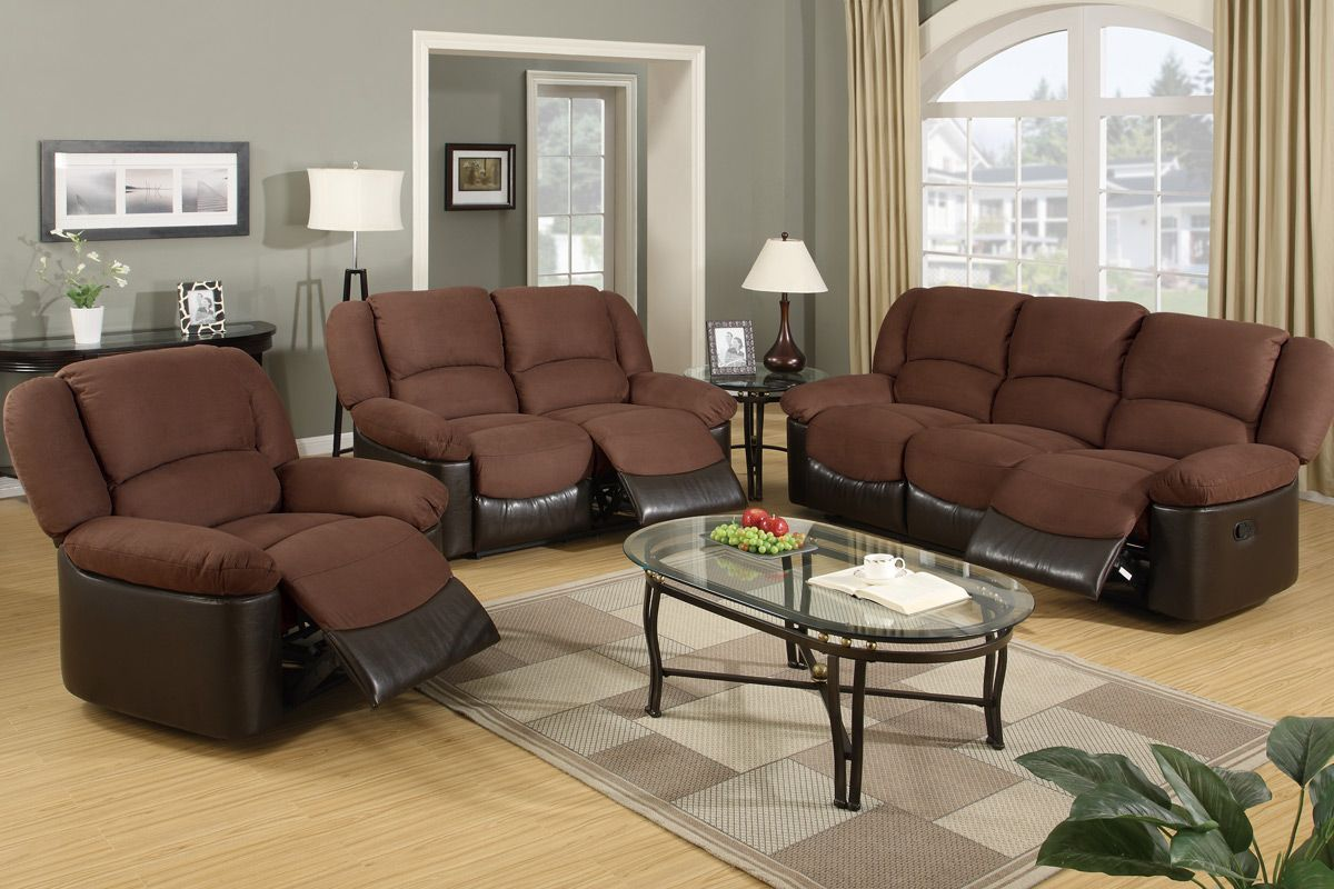 Living room painting ideas for living room with brown furniture marvellous living room with brown furniture in grey wall color