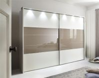 Wardrobe Mirror Sliding Doors Photo Album - Christmas ...
