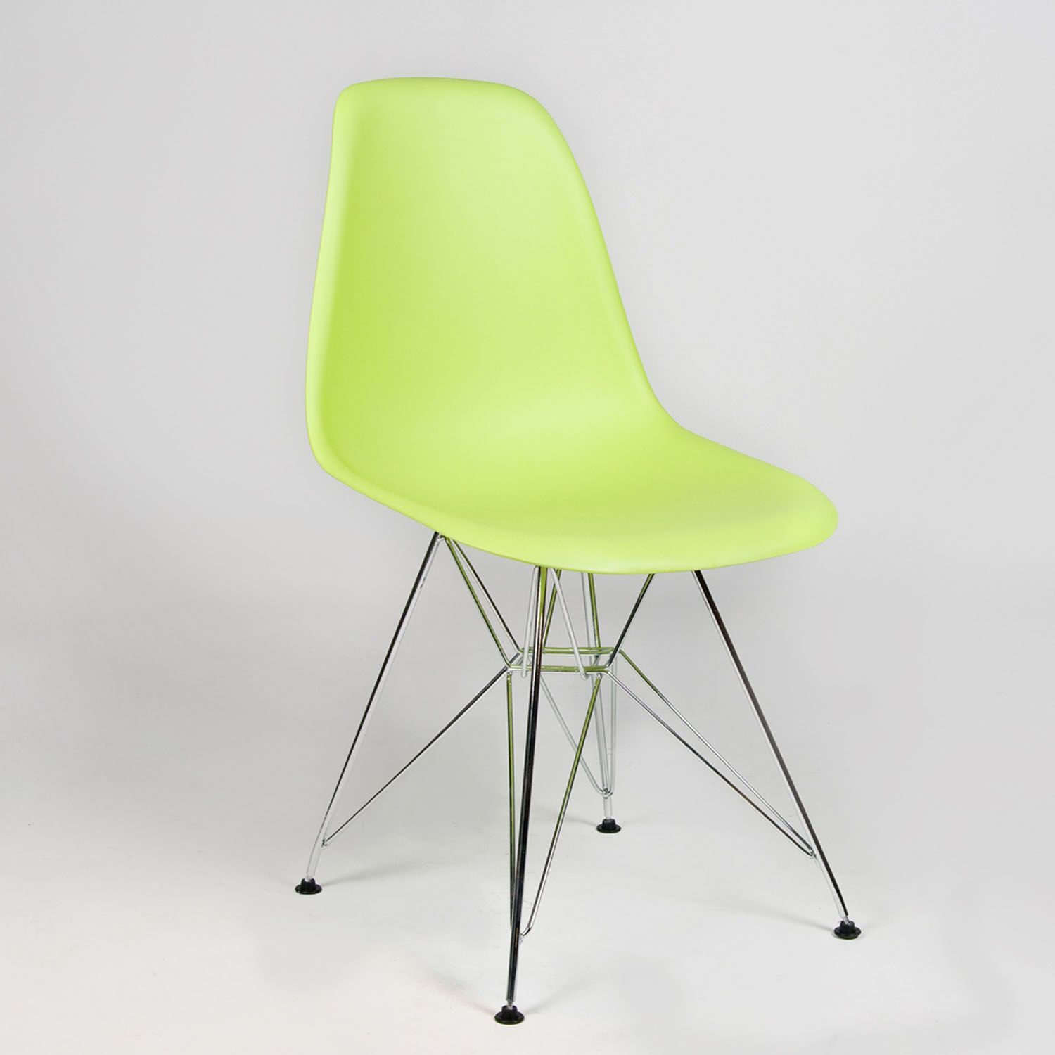 Sillas Tower Silla Tower Color Edition Sillas Modern Classics En Verde