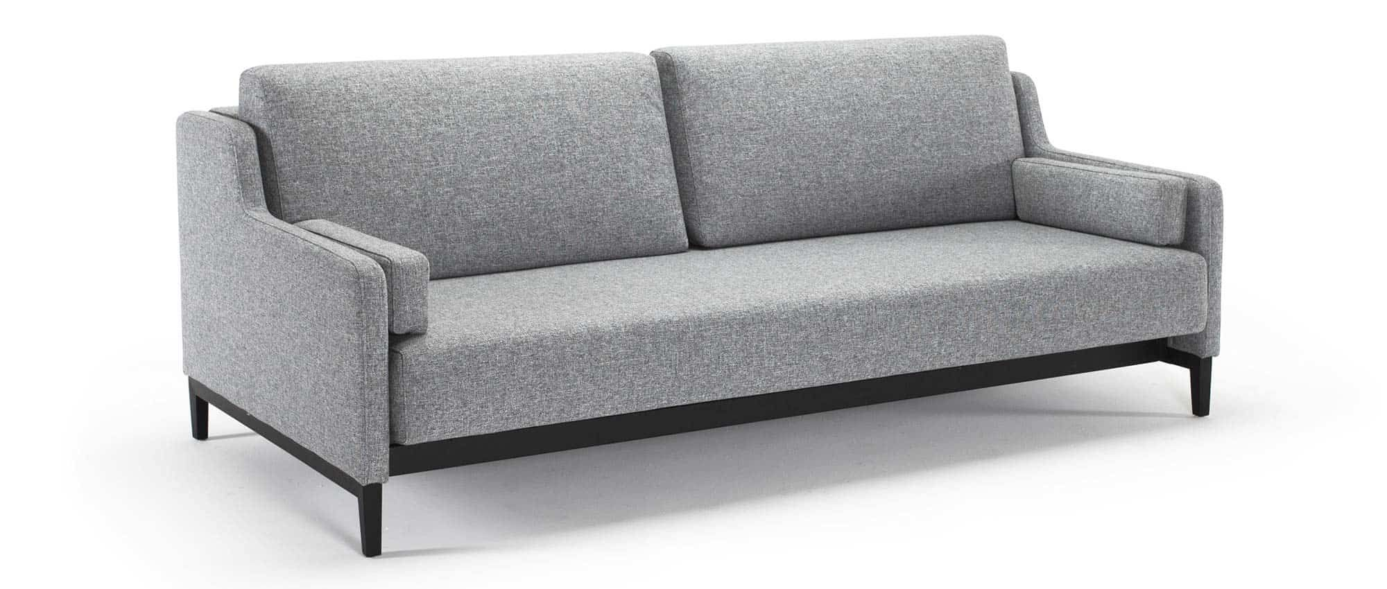 Bettsofa Gestell Bettsofa 160x200 Awesome Eckteil Links Schlafsofa Hollie