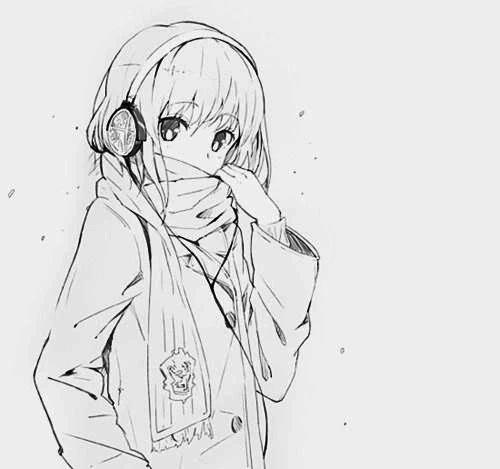 Ryuko Falling Wallpaper Kết Quả H 236 Nh ảnh Cho Vẽ Anime Girl Anime Drawing