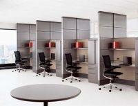 Interior , Various Contemporary Minimalist Open Office ...