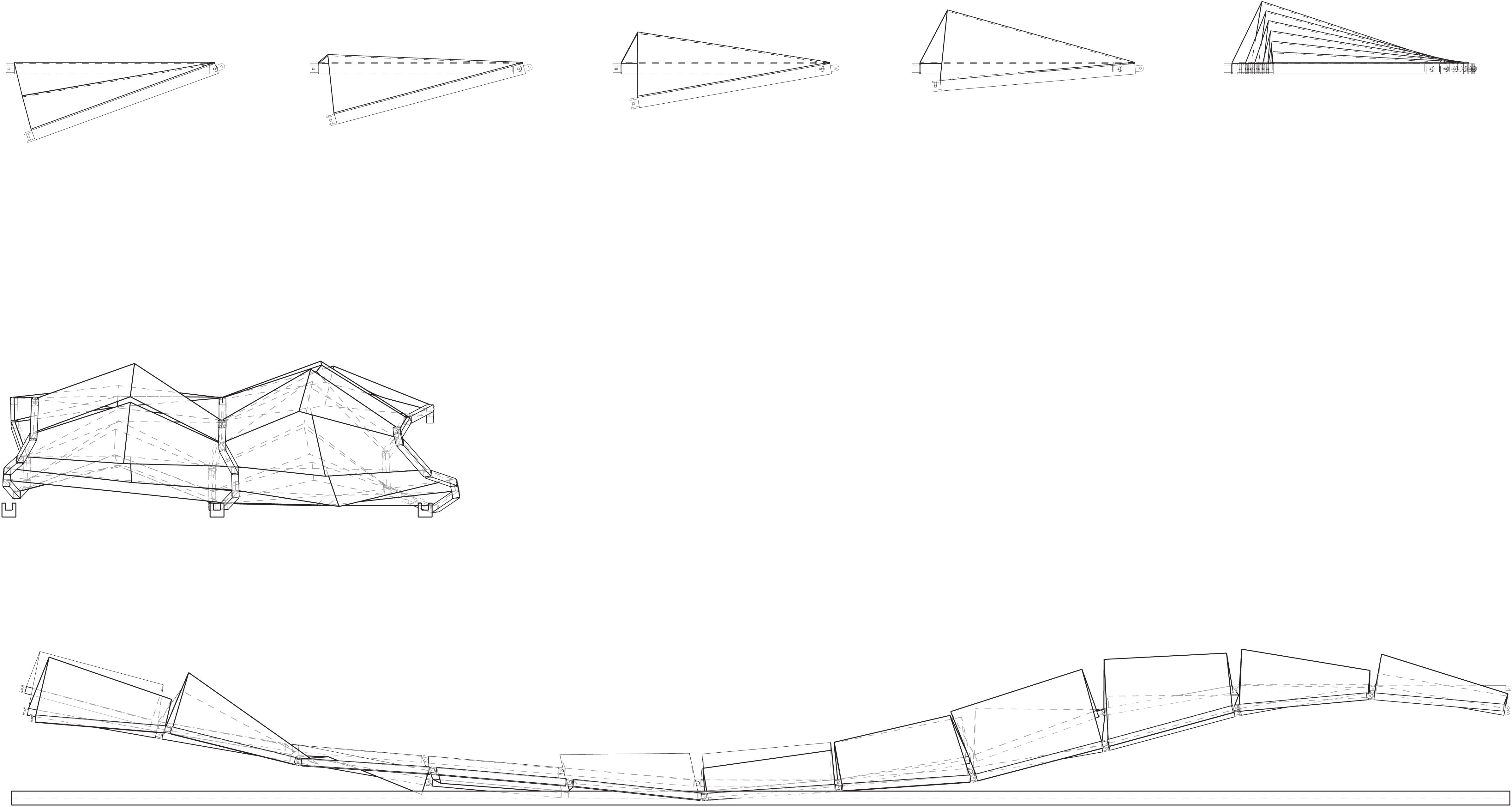 eye diagram 3d project ideas