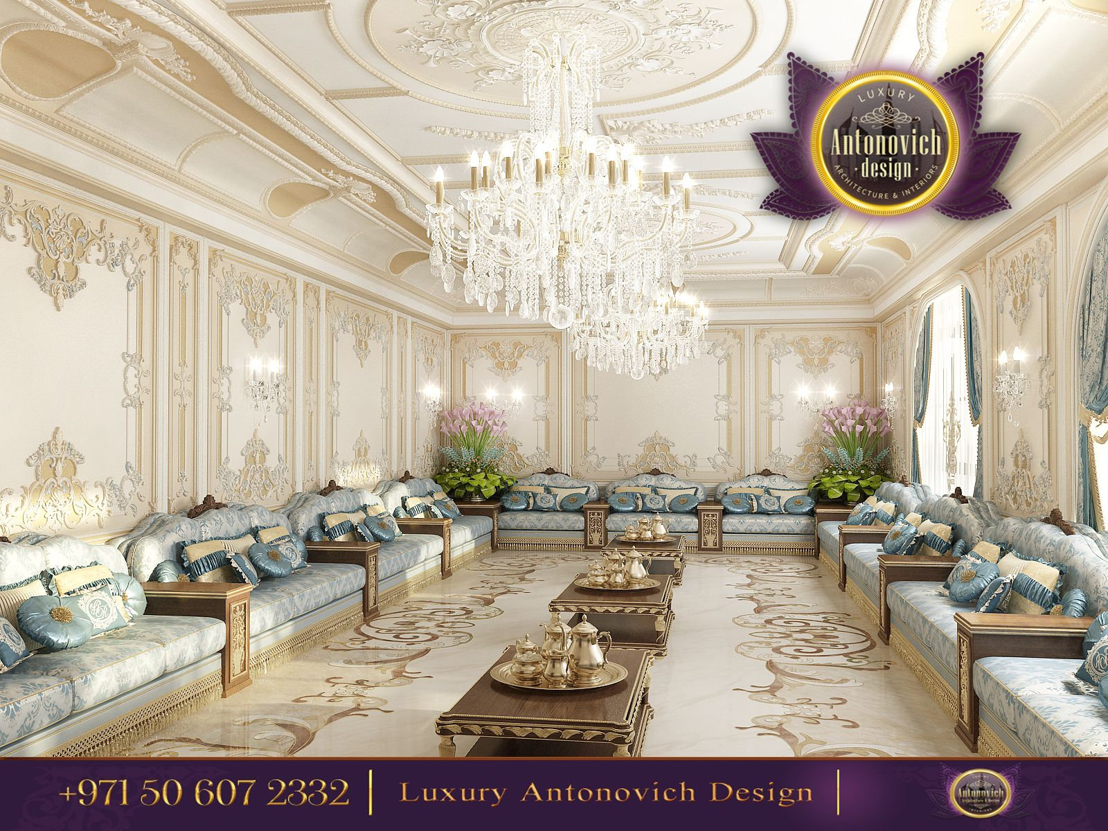 You can have a look at our lavish women majlis designs in the gallery - You Can Have A Look At Our Lavish Women Majlis Designs In The Gallery Elegant Download