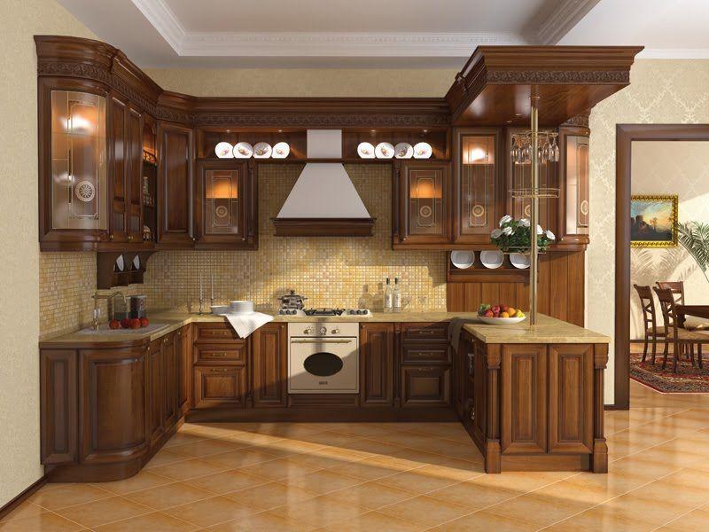 Design Kitchen Cabinets Online For good Kitchen Kitchens Cabinet - cabinet ideas for kitchens