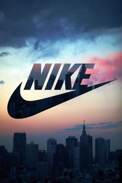 Best 25+ Nike signs ideas on Pinterest | Cool nike wallpapers for iphone, Nike wallpaper and ...