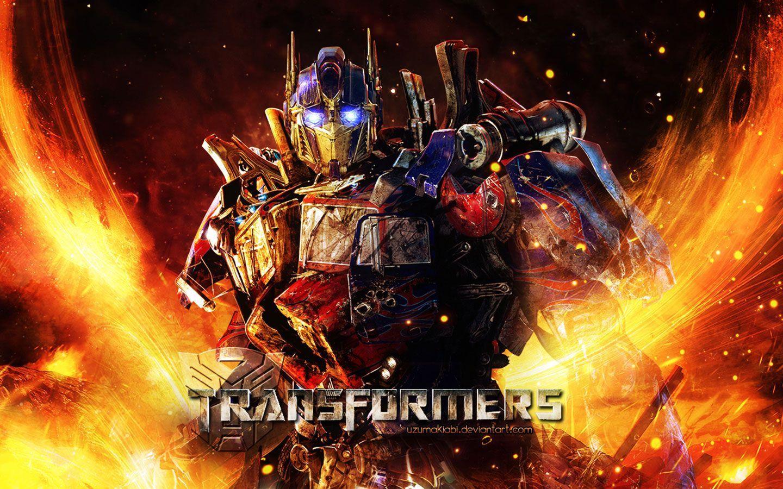 Transformers Fall Of Cybertron 4k Wallpaper Transformers Optimus Prime Wallpapers Wallpaper 1920 215 1200