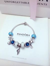 Best 25+ Pandora beads sale ideas on Pinterest | Pandora ...