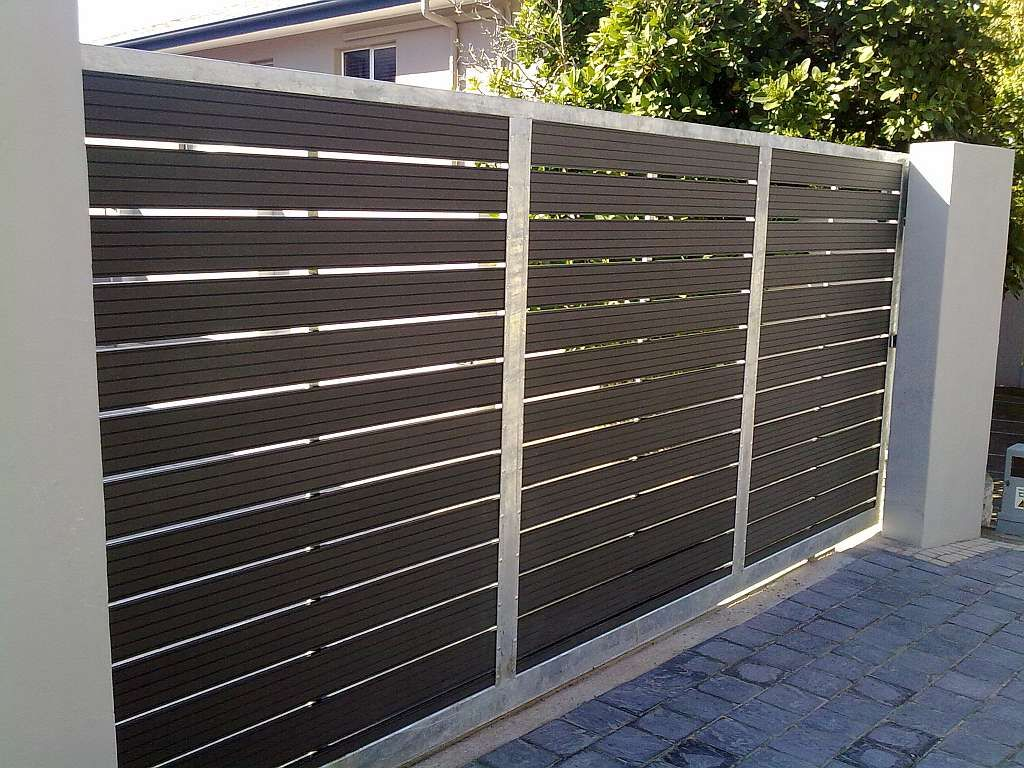 Hekwerk Prijzen Outdoor Cheap Fence For Sale Cheap Pvc And Wpc Fence