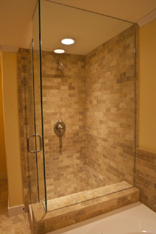 Small+Bathroom+Shower+Ideas simple bathroom shower ideas - shower ideas for small bathroom