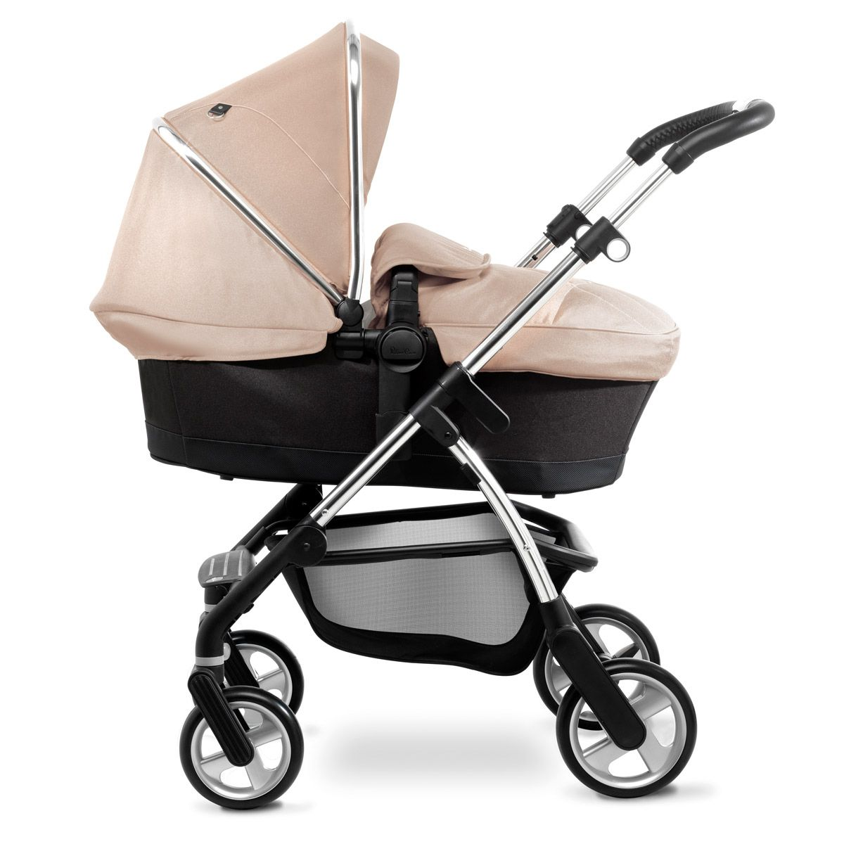 Best Pram Pushchair Uk