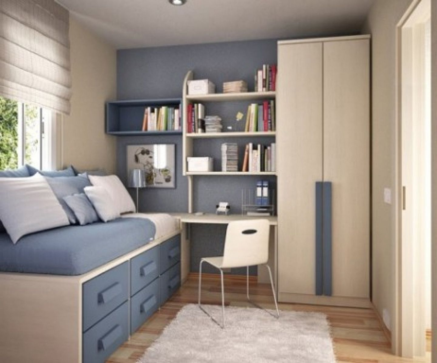 How To Decorate A Small Bedroom For A Teenager Get 20 43 Bedroom Furniture For Sale Ideas On Pinterest