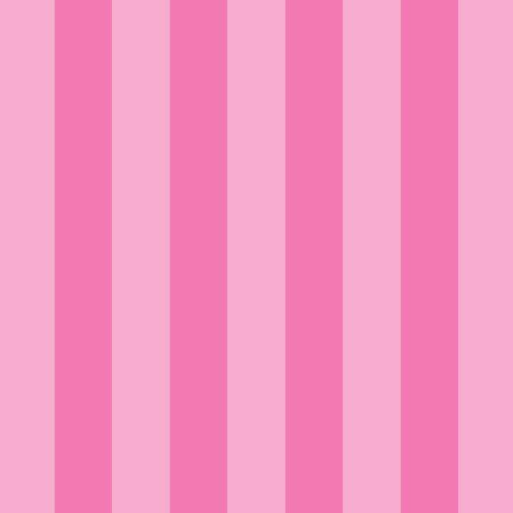 Betsey Johnson Wallpapers Quotes Victoria Secret Stripes Wallpaper With This