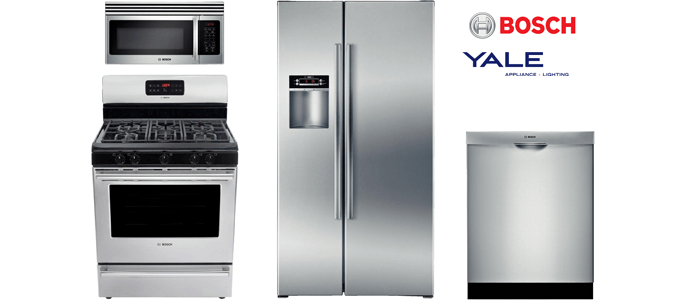 Best Appliance Brands What Are The Best Appliance Brands? (reviews/ratings