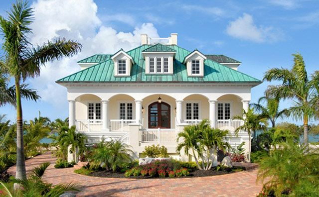 1000+ Images About Key West Style Home On Pinterest | Home