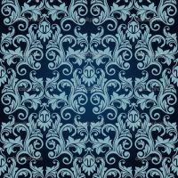 Victorian Wallpaper Vector 13091 Wallpaper - Res ...