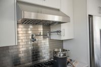 Pictures of the HGTV Smart Home 2015 Kitchen   White ...