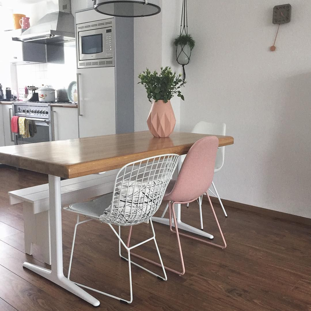 Eettafel Stoelen Stofferen Trendy Cheap Awesome Stoel Oslo Ue With Kwantum With Dsw