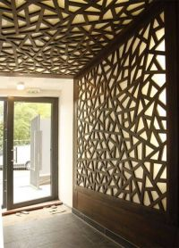Wood Wall Panels   wooden decorative wall panel furniture ...