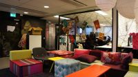 spotify stockholm office - Google Search   Fire street ...