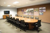 Best Conference Rooms | best conference room interior ...