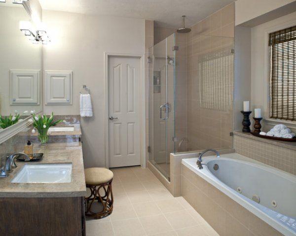 Kerala Style Simple Bathroom Designs - http\/\/wwwcallowayhouse - simple bathroom designs