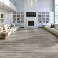 120x23 Calgary Taupe - Wall Tiles - Tile Choice | Beach ...