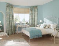 bedroom ideas - Google Search | Bedroom Decor | Pinterest ...