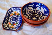 Portuguese Pottery | For the Home | Pinterest | Portuguese ...