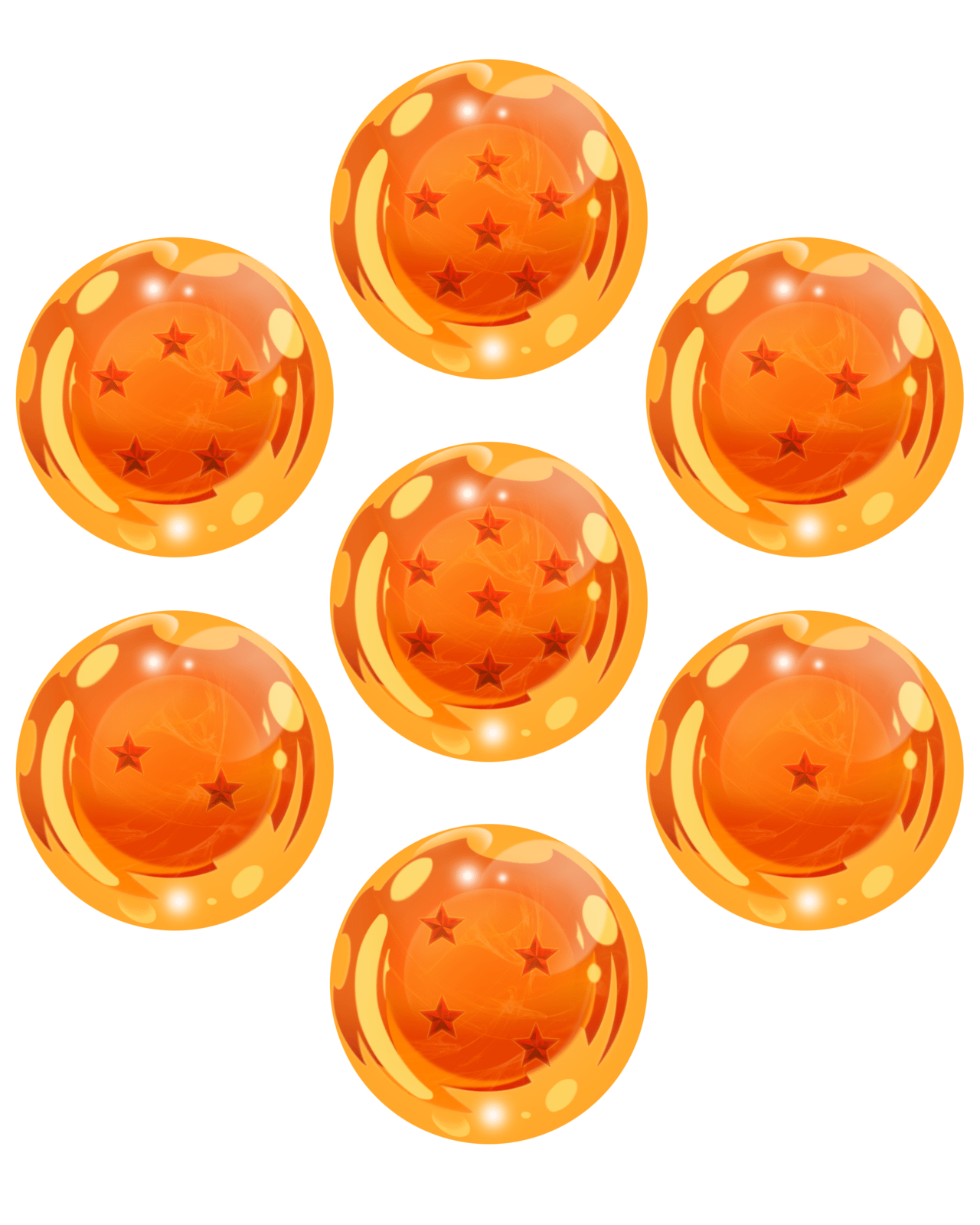 Dragon Sala Set Olx Dragon Balls Dragonball Z Bday Pinterest Dragon Ball