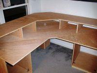 Desk Plans Desk plans Instantly deliver outstanding ...